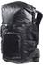 Lundhags Gero 35 WP Black (900)